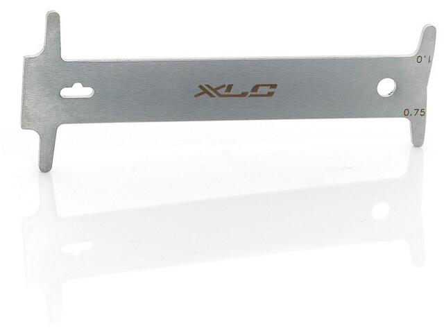 XLC Medidor de elongación de cadena TO-S69